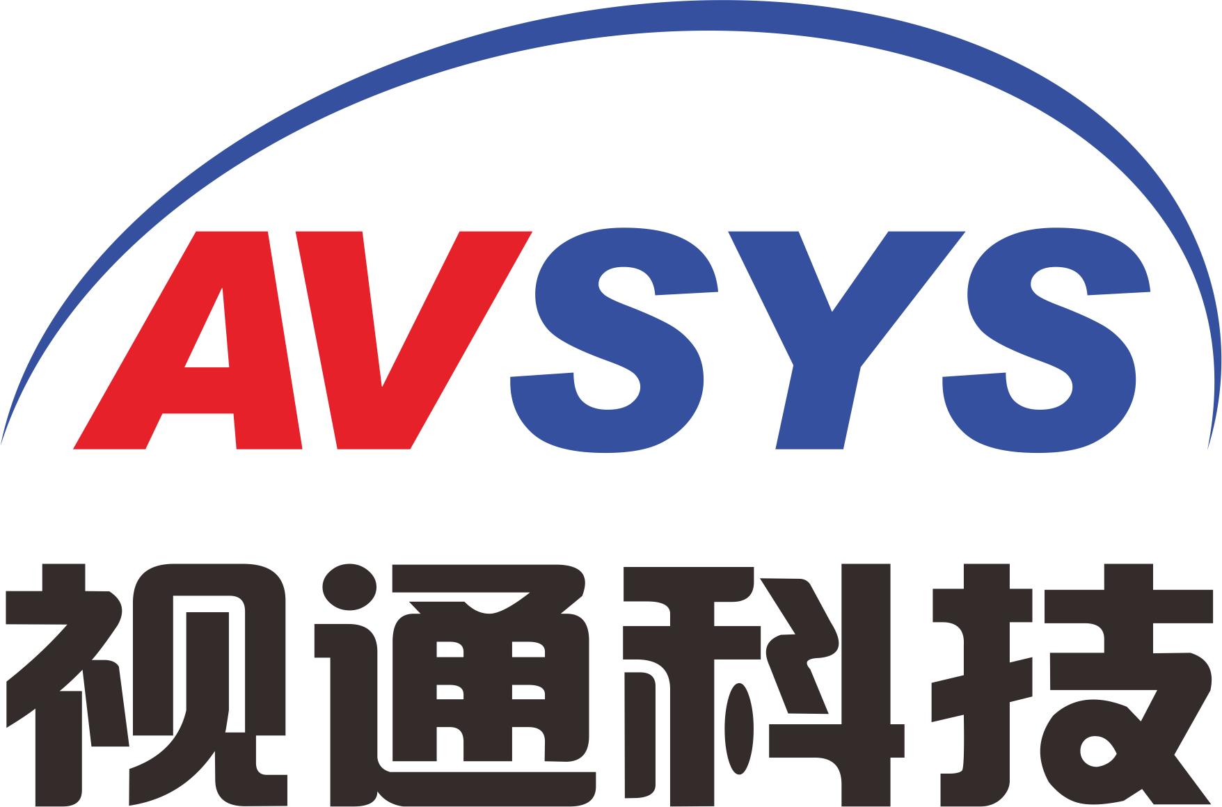 北京视通科技