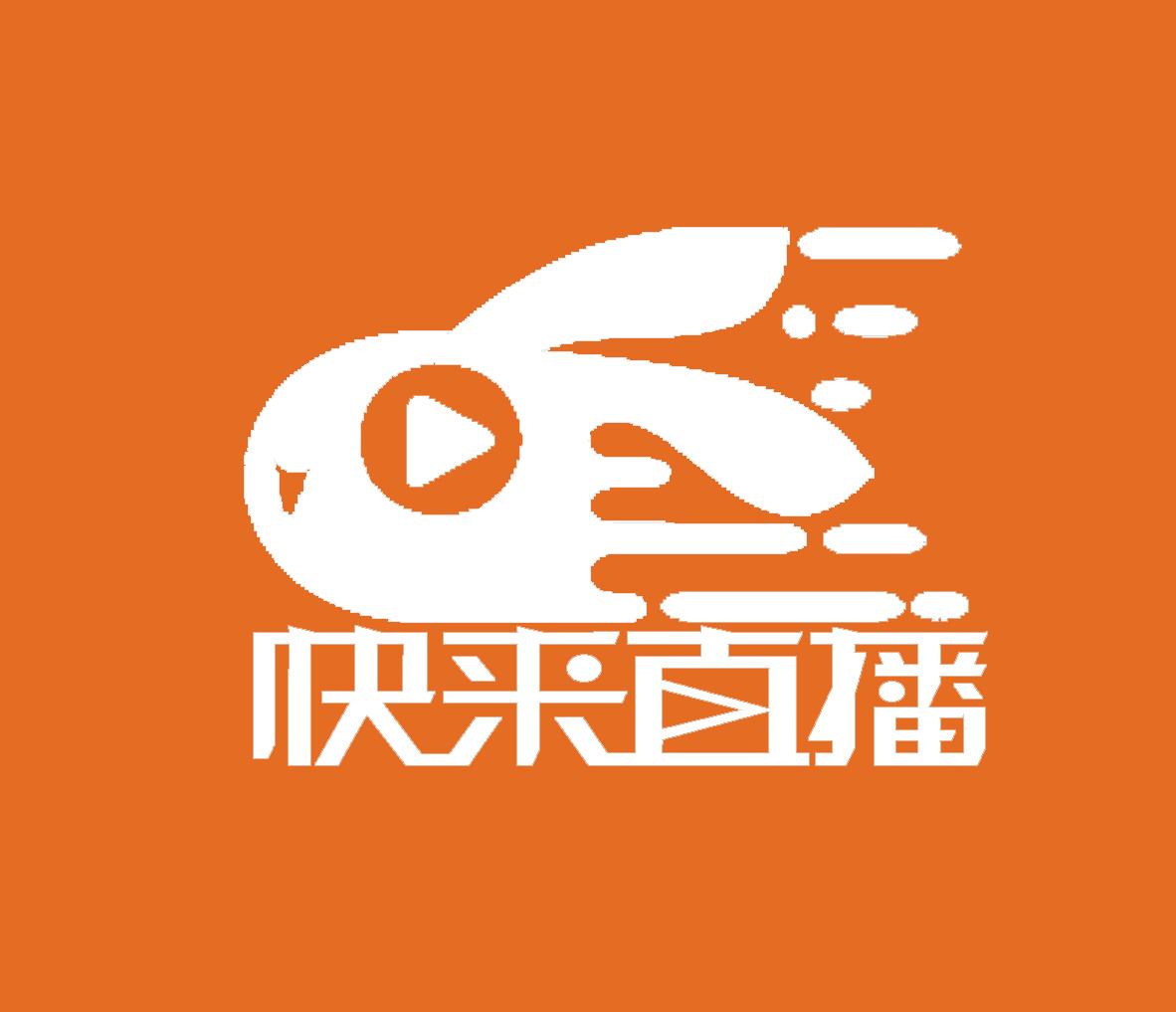北京华心维联网络科技有限公司