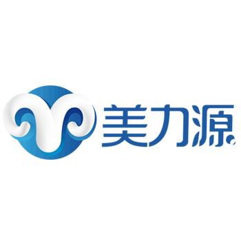陕西美力源乳业集团有限公司