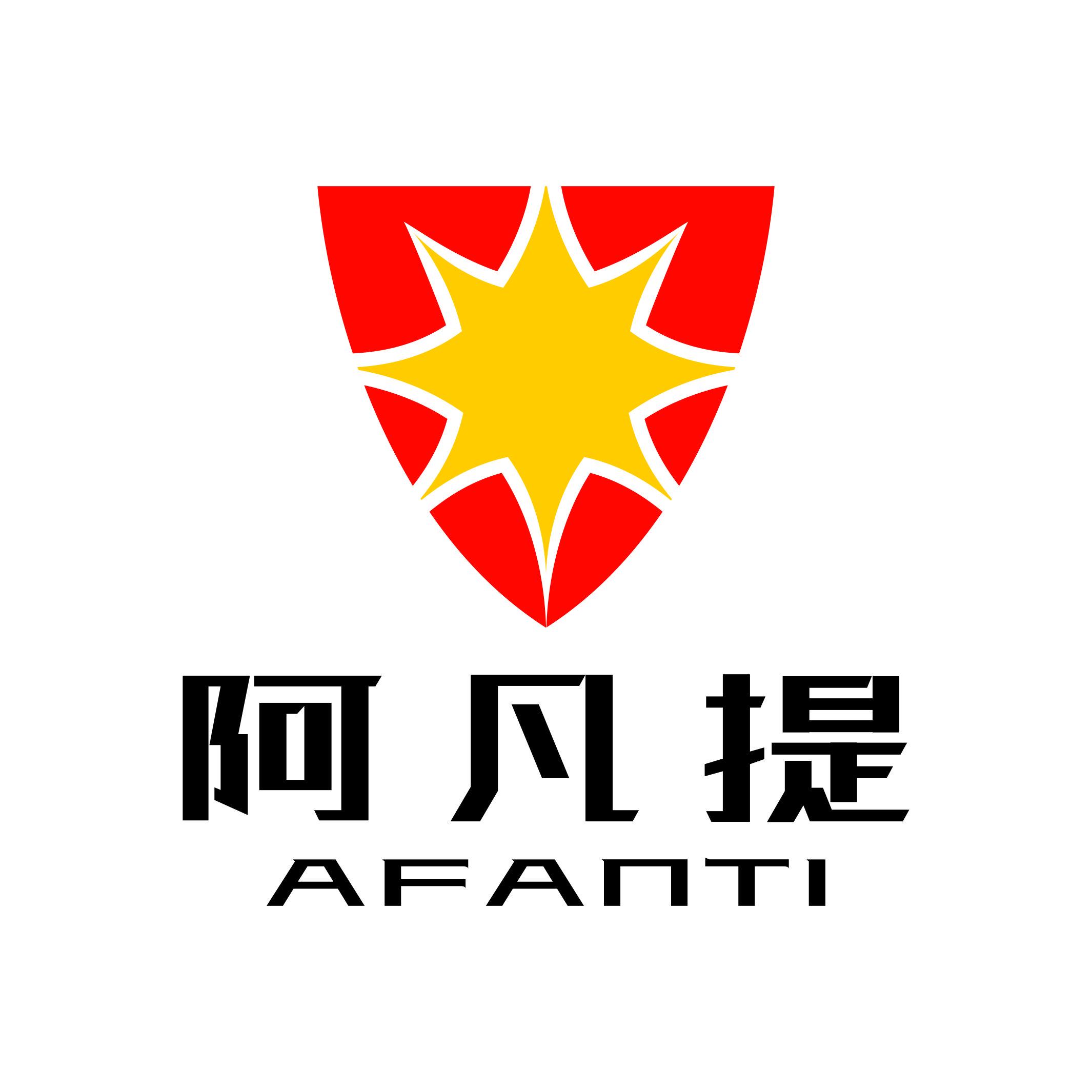 苏州阿凡提防爆技术有限公司