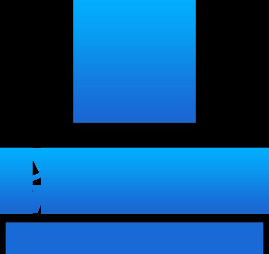 杭州果实智能科技有限公司