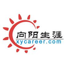 上海向阳生涯企业管理咨询有限公司
