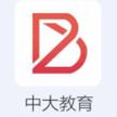 北京中大博睿教育