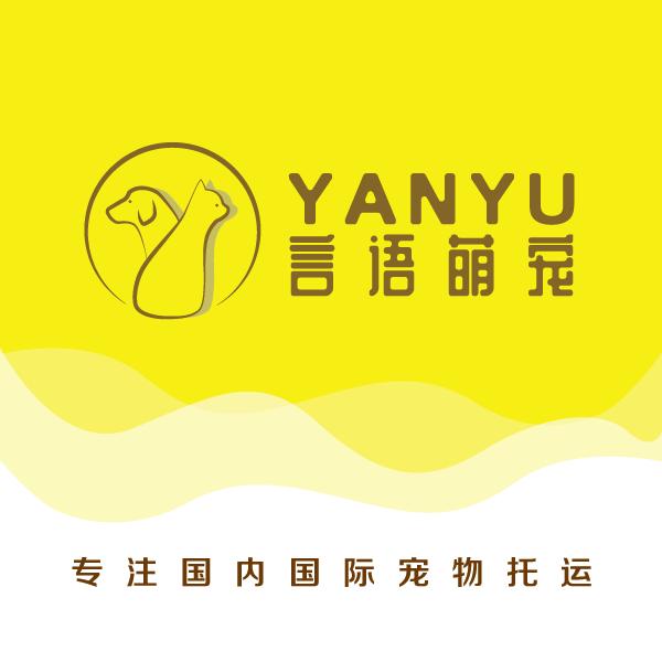 深圳言语信息技术有限公司