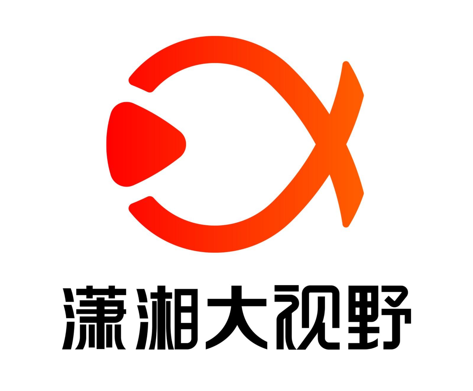 湖南金优贝电子商务有限公司