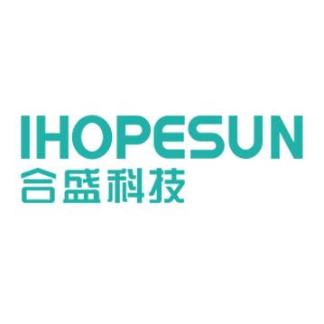 深圳合盛科技信息化产业有限公司
