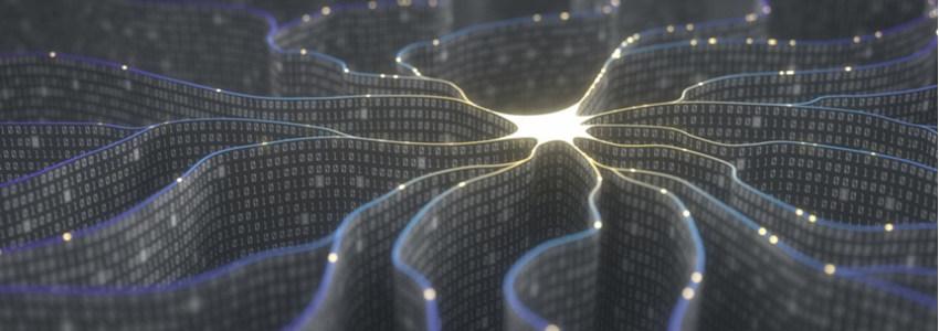 """[海外政策]AI全球""""太空竞赛"""":中美领跑,欧洲紧追"""