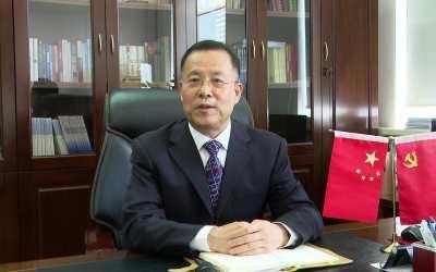 吉林省科技厅:积极促进科技企业提质增量,用高质量创业促进高质量就业