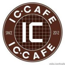 IC咖啡 上海站